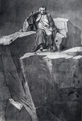 napoleon1852_g
