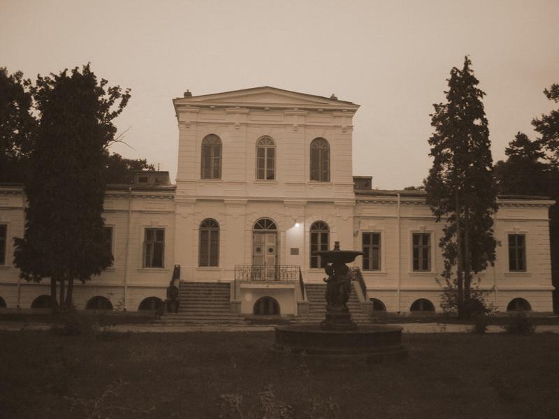 2_a_palatul_ghica_1_4