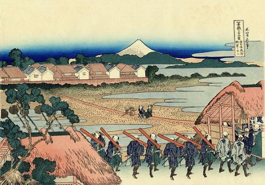 800px-nakahara_in_the_sagami_province
