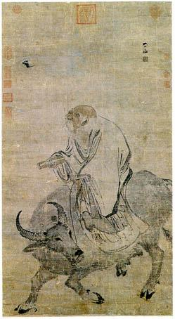 lao-tzu-on-ox