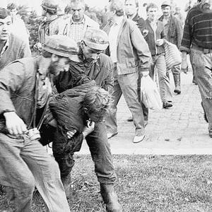 mineri-13-15-iunie-1990