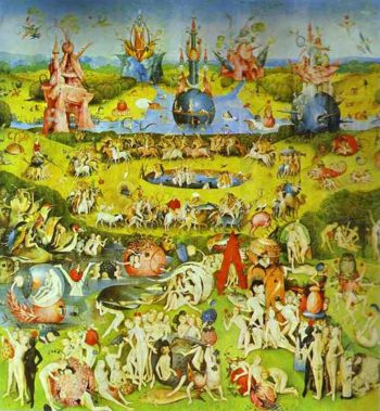 350px-bosch-hieronymus-garden-of-earthly-delights_center_panel