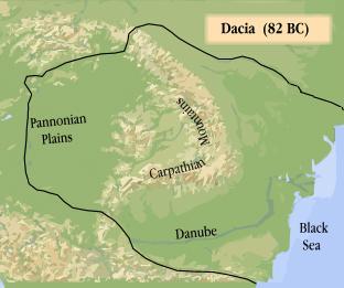 Dacia_82_BC