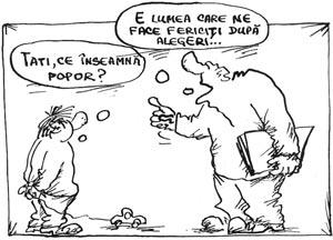 caricaturi-alegeri-23