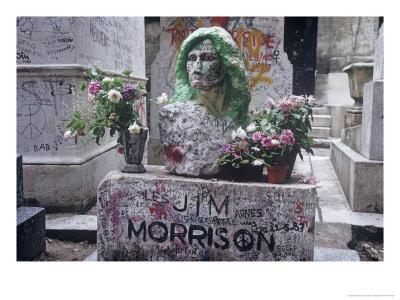 morrison-grave