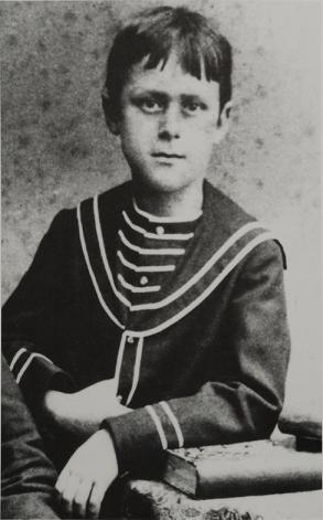 Der_neunjahrige_Thomas_Mann